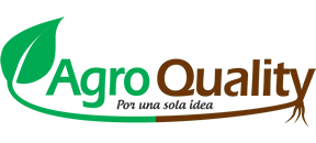 Agroquality